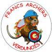 Francs Archers Verdunois